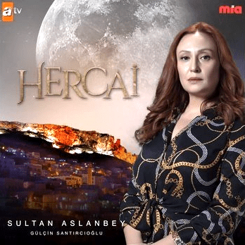 sultan_din_serialul_hercai.png