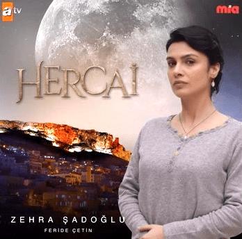 zehra_din_serialul_hercai